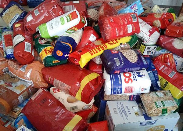 Supermercado-Dia-recogida-alimentos