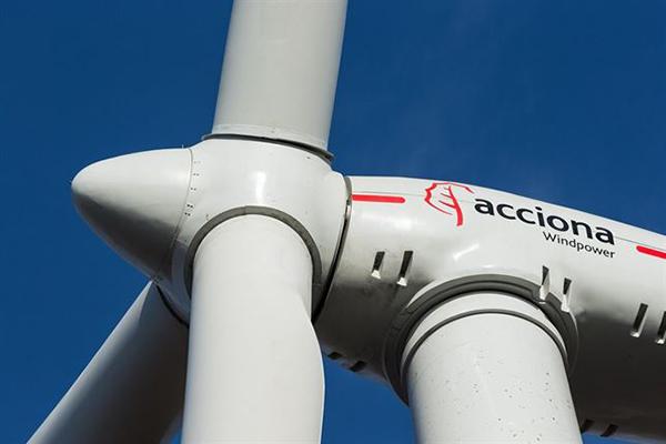 acciona-energia-eolica