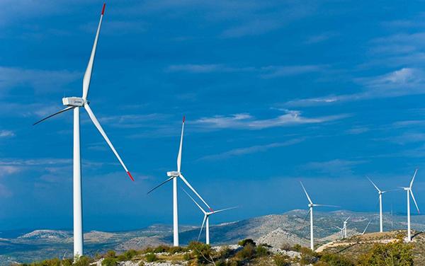 acciona-energias-renovables