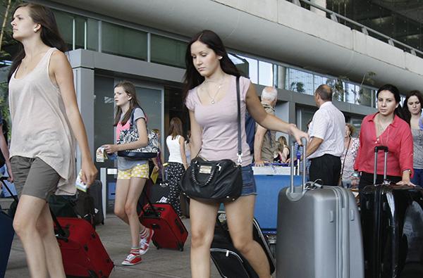 aeropuerto-malaga-pasajeros