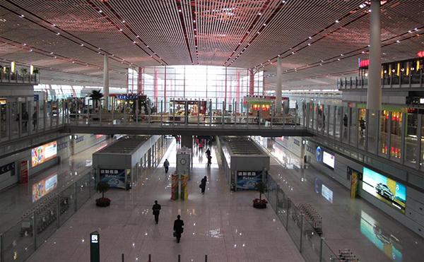 aeropuerto-pekin