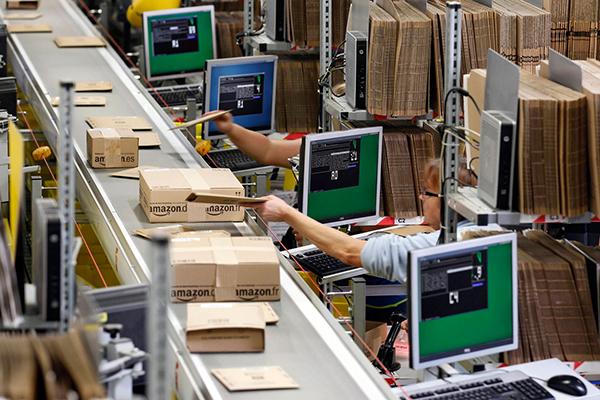 amazon-trabajadores