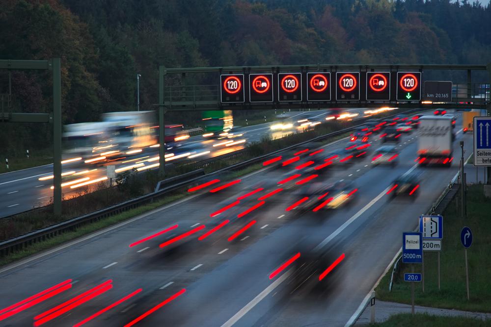 autopista-velocidad-acierto