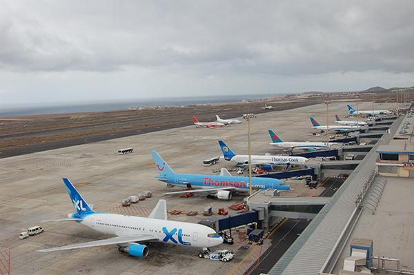 aviones-aeropuertos-aena