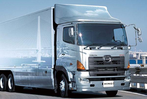 camion-pesado