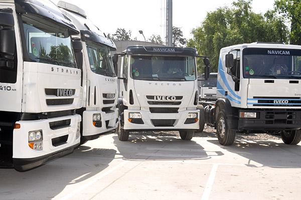 camiones-gasoleo-profesional