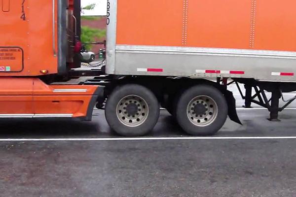 camiones-robos