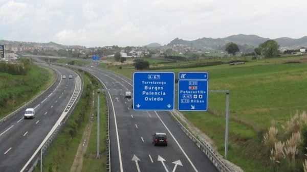 carretera-Cantabria