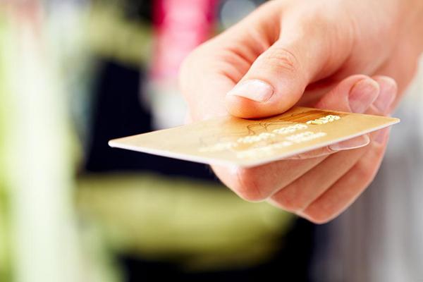 compra-tarjeta