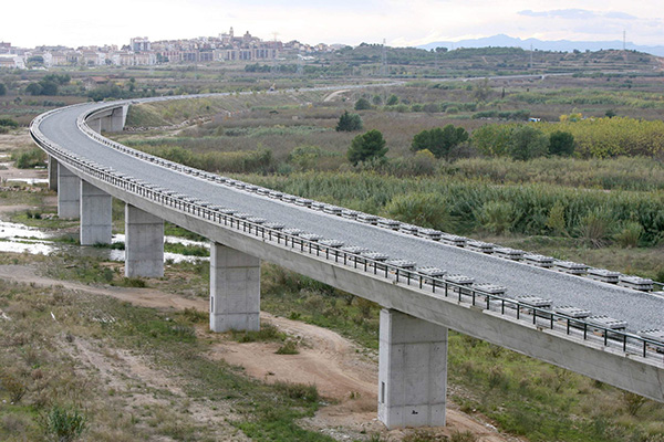 corredor-mediterraneo