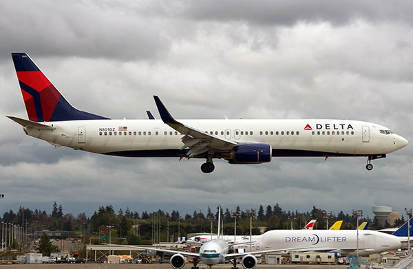 delta-airlines-combustible