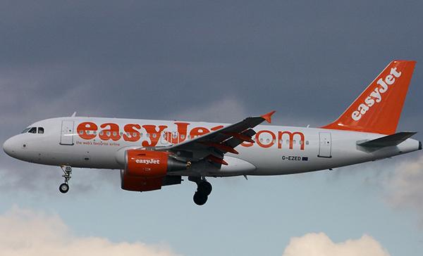 easyjet-pasajeros