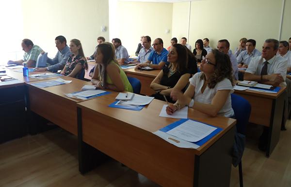 fundación-ICIL-programa-especializacion
