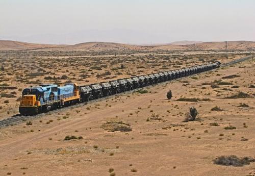 golfo-persico-ferrocarril