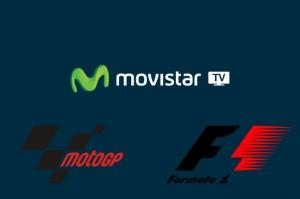 movistartv-f1-motogp