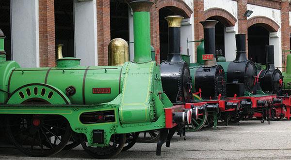 museo-ferrocarril-cataluna