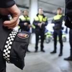 policia-robos-externos