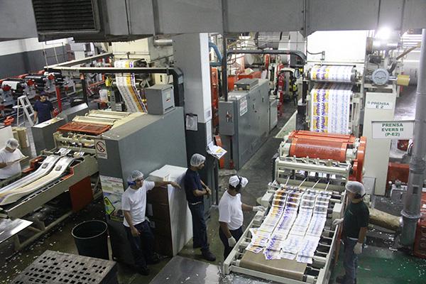 produccion-envases