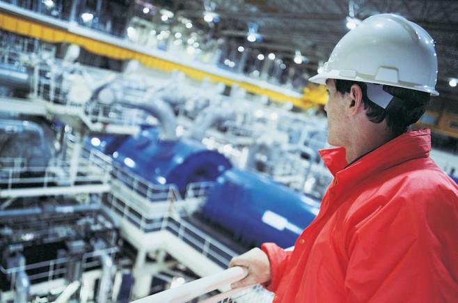 produccion-industrial-espana
