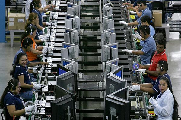 produccion-industrial-noviembre