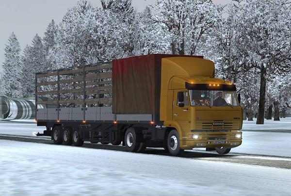 scan-truck-rusia