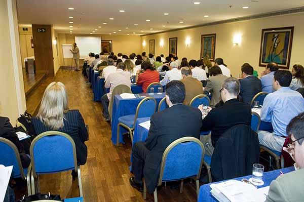 seminario-ICIL