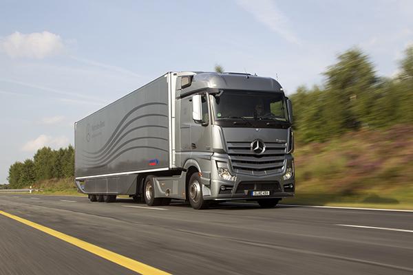 transporte-europe