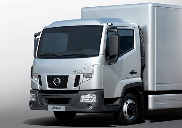 vehiculos-industriales-ligeros