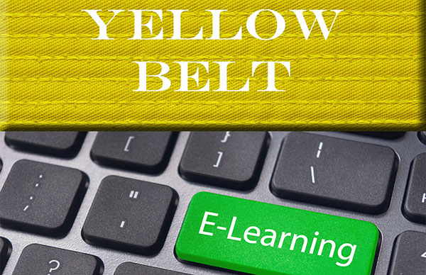 yellow-belt-six-sigma