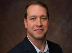 Bridgestone Commercial nombra nuevo director de marketing
