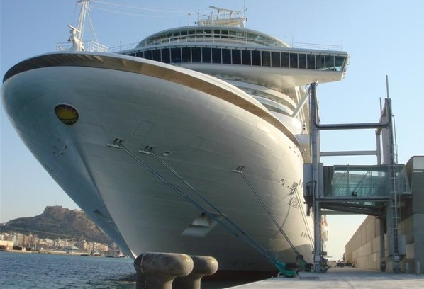 Cruise-and-Ferry-Port-Network-celebra-su-primera-reunión