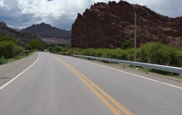 DOT detalla la inversión en carreteras