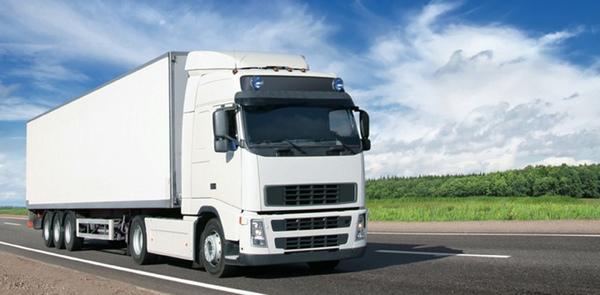Echo Global Logistics adquiere Xpress Solutions