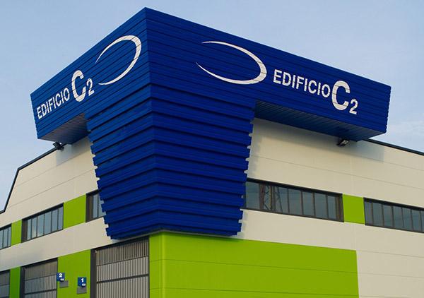 Fedex-abre-nuevas-instalaciones-en-Derio