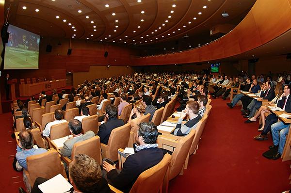 IESE-conferencia