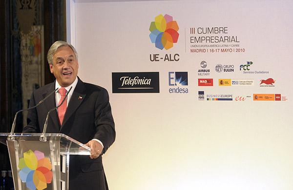 III-Cumbre-politico-empresarial