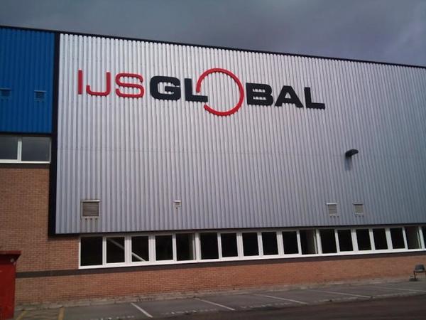 IJS Global anuncia alianza con H.Essers