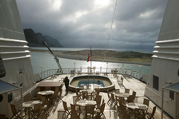 Island-Tours-Mares-Vikingos