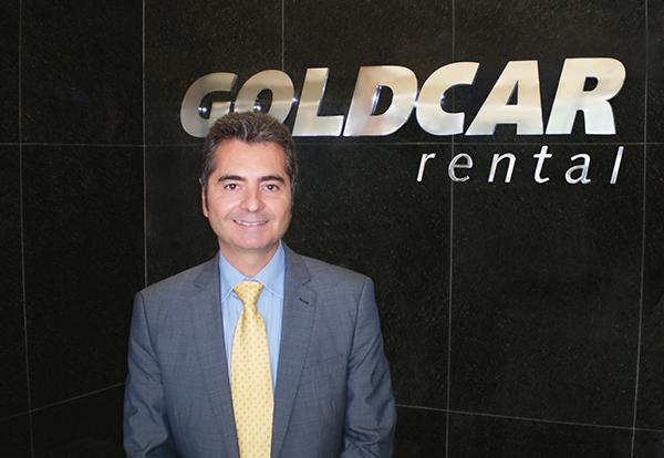 Juan-Carlos-Azcona-GoldCar