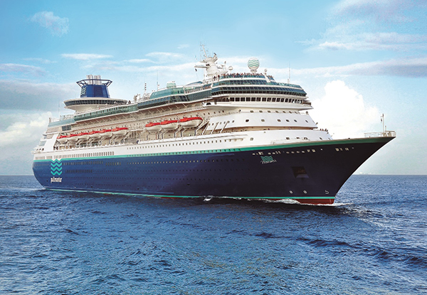Monarch-Pullmantur