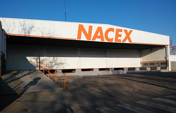 Nacex-plataforma-Sevilla