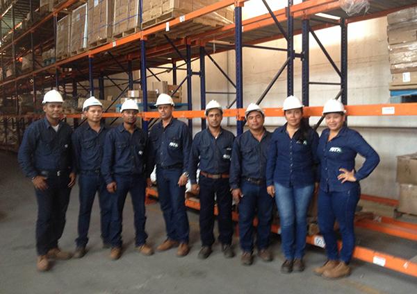 STX-Logistica-Colombia