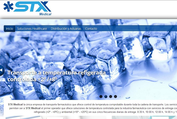 STX-Medical-web