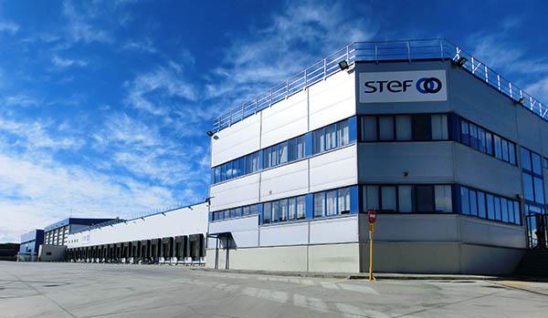 Stef-Carrefour-oficinas-los-olivos