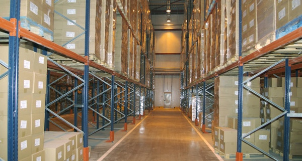 TASCO Berhad abre nuevas instalaciones en Malasia