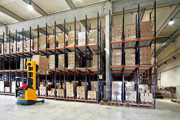 TSV-logistics-almacen