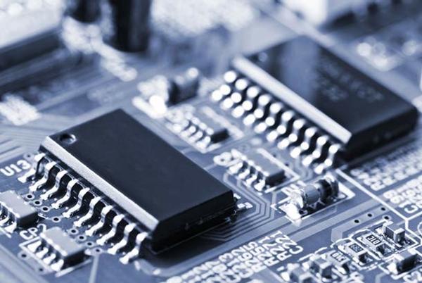 Venta de semiconductores aumentó en 2014