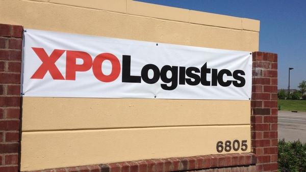 XPO Logistics adquiere UX Specialized Logistics