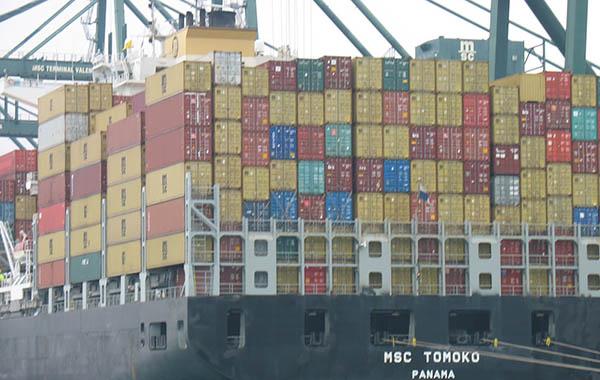 aduanas-barco