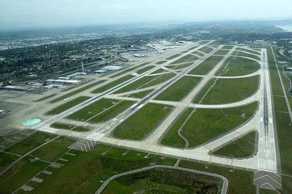 aeropuerto-internacional-tacoma-seattle
